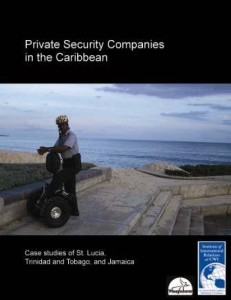 Priv_Security_Co_Carribean_Cover