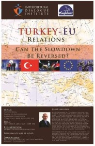 EU Turkey Poster Compressed
